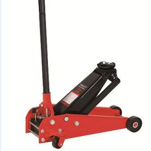 CE Approved 3ton Garage Jack (with load quick lift) (LD1531) pictures & photos