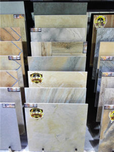 Polished Tile Building Material 600*600 pictures & photos