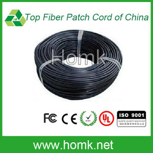 Fiber Optic Cable Outdoor Waterproof pictures & photos