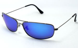 2017 OEM Cheap Promotional Sunglass pictures & photos