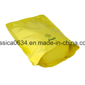 Compatible Ricoh Aficio 1022/1027/10322022/2027/2032/3025/3030 Toner Powder pictures & photos