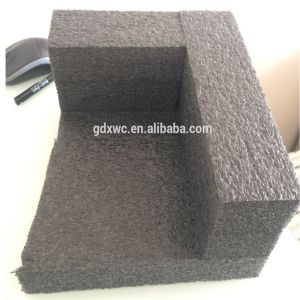 High Quality Hot Sale EPE Corner Protector pictures & photos