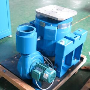 Battery Vibration Testing Machine (ASLI FACTORY) pictures & photos