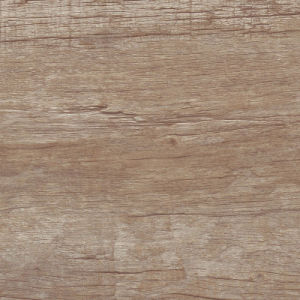 UV Resistant WPC Vinyl Plank Flooring Wood Look pictures & photos