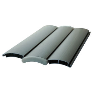 Aluminum/Aluminium Strips for Gutter, Constructions, Decorations, Air Conditioning and Radiators pictures & photos