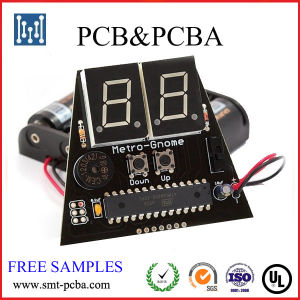 OEM Electronic PCBA Assembly pictures & photos