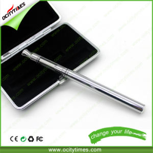 Ocitytime 0t92 Cbd Vaporizer Cartridge 510 Vape Cartridge pictures & photos
