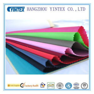 Yintex Print Fabric Soft 100% Cotton Fabric pictures & photos