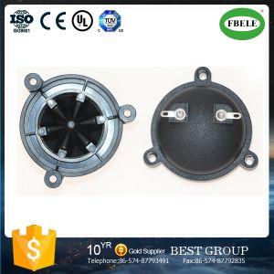 48 mm Piezoelectric Ultrasonic Horn Repellent Horn pictures & photos