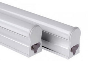Jiangmen T5 600mm LED Tube
