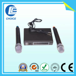 DVD Player (H-3) pictures & photos