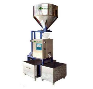 Metal Separate Equipment for Plastic Machine pictures & photos