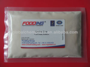 High Quality Xanthan Gum 99% Powder (CAS: 11138-66-2) with Free Sample pictures & photos