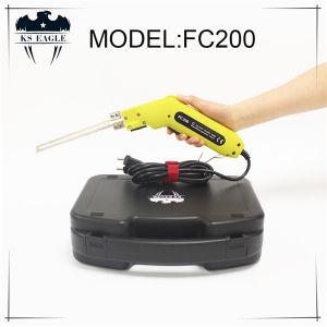 Electric EPS Foam Styrofoam Board Hot Knife