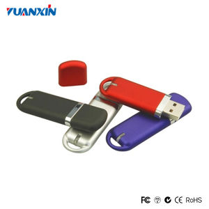 New Design Hot Sell Promo USB Stick