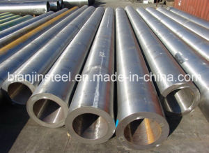 Scaffold Use Seamless Steel Pipe pictures & photos