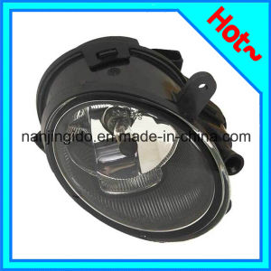 Auto Parts Car Fog Lamp for Audi A6 2004-2009 4f0941699 pictures & photos
