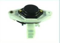 Voltage Regulator 1197311300, 8198422, 6094906, 74213290050 pictures & photos