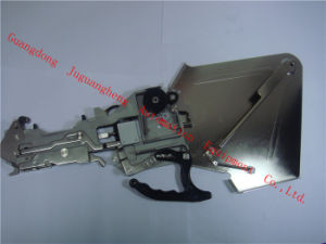 Hot New YAMAHA Cl 12mm Feeder for YAMAHA SMT Machine pictures & photos