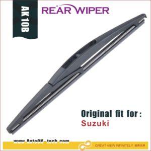 Suzuki Rear Windshield Wipers