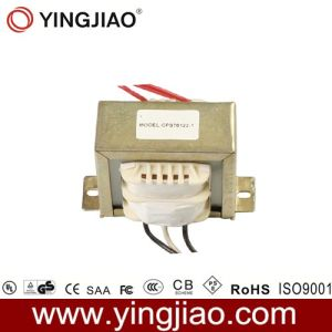 70W Power Transformer with Ce pictures & photos