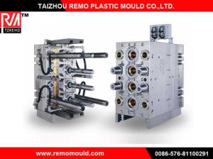 Rmpm15-11170313 Wide Neck Preform Mould / Pet Preform Mould / Bottle Preform Mould pictures & photos