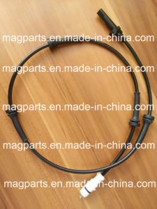 Rear ABS Sensor 0265008078 8200184210 8200724127 for Renault Trafic pictures & photos