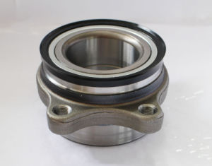 Wheel Hub for 43560-26010 pictures & photos