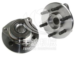 Hub Bearing Made in China (515007)