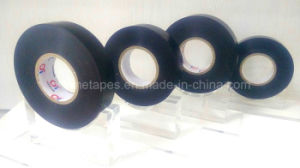PVC Electrical Tape Matt Finish pictures & photos