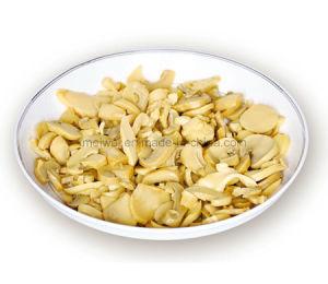 Mushroom Canned Mushroom P & S pictures & photos