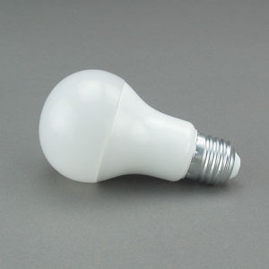 LED Global Bulbs LED Light Bulb Lgl0711 11W pictures & photos