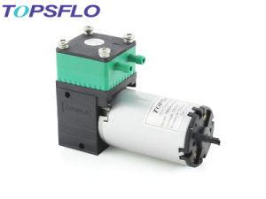 Micro Vacuum Pump Air Pump pictures & photos