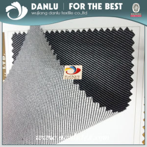 Polyester Twill Oxford Fabric/Tent Fabric for Bags pictures & photos