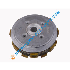Motorcycle Part Clutch Hub Assy for Cbf-150 pictures & photos