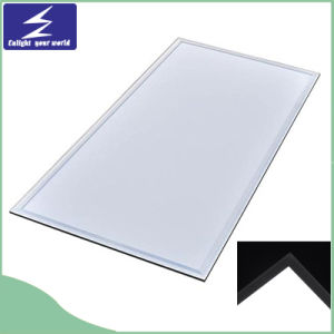 68-Watt Edge-Lit Glare-Free LED Panel Light 600*1200mm