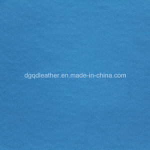 Popular Sheep Design for Leather (QDL-53227) pictures & photos