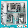 Best Technical Service Offer Sinking Fish Feed Pellet Processing Line pictures & photos