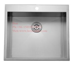 Handmade Sink, Apron Sink, Stainless Steel Sink, Kitchen Sink, Sink pictures & photos