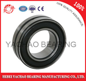 Spherical Plain Bearing Rod End Bearing (Ge40es Ge45es) pictures & photos
