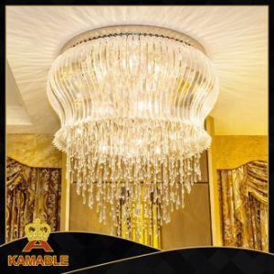 Restaurant Decoration Chandelier Hotel Project Ceiling Lamp (Ka238) pictures & photos