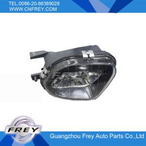 Fog Light for Mercedes Benz Sprinter 906 2118200556 pictures & photos