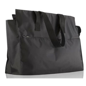 Quality and Simple Excursion Travel Tote Bag (MS2128) pictures & photos