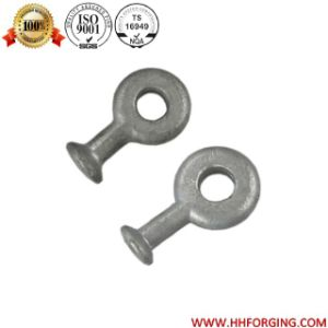 Hot Forged Steel Pole Line Hardware pictures & photos