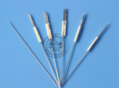 Professional Higher Quality Cosmetic Needles