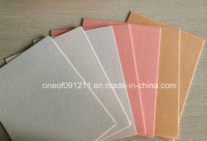 Shoe Insole Board for Shoe MID Sole Making pictures & photos