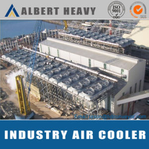 Cement Air Cooler System with Low Price pictures & photos