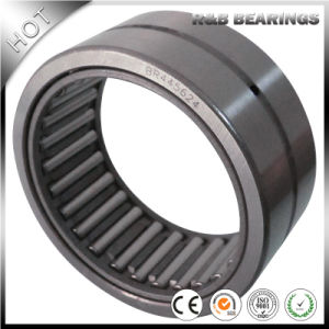 Bri Series Needle Roller Bearing with Inner Ring Inch System Br445624