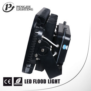 2016 New Design LED Flood Light with UL (IP65) pictures & photos