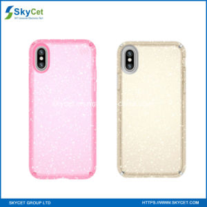 Factory Wholesale Cell Phone Cover Cases for iPhone X Cases pictures & photos
